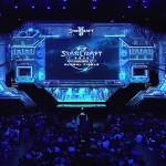 blizzcon-starcraft-2-stage-v-squared-labs